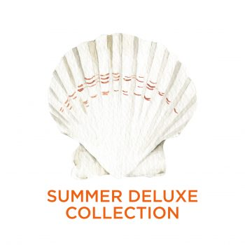 Summer Deluxe Collection