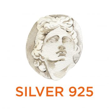 Silver 925 Collection